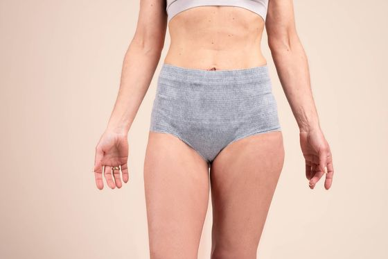 This Startup Is Opening an Online Boutique for Adult Diapers
