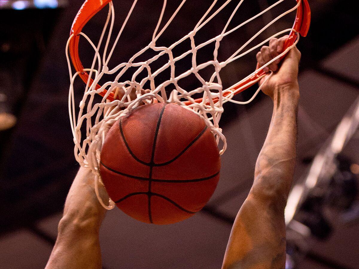 франции красивые картинки баскетбол пейзажном