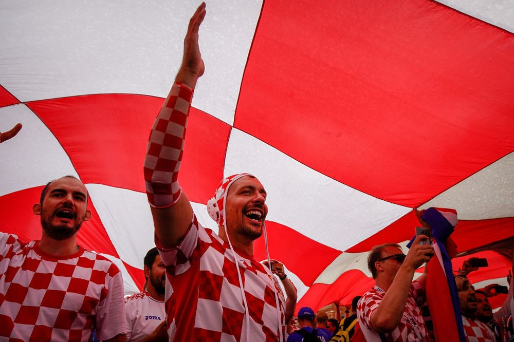 b93e45cbc95 Can Croatia Beat France  What History Tells Us About Its Prospect ...