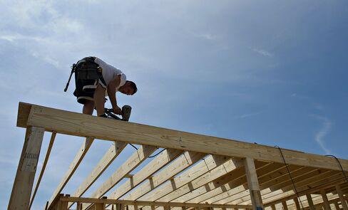 Index of U.S. Leading Economic Indicators Rose 0.6% in September