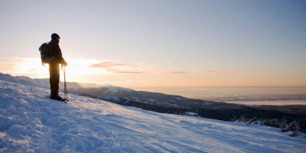 No. 8 Most Fun, Affordable City: Anchorage, Alaska 99503