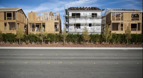 Housing Industry Pins Hopes on Obama to Soften Down-Payment Rule