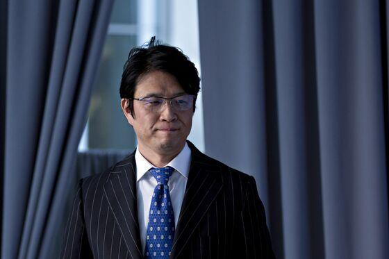 Tesla Board Member Mizuno Blasts Calls for Short-Squeeze Curbs