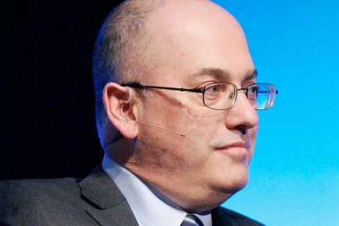 Where Hedge Fund Mogul Steve Cohen Learned to Trade