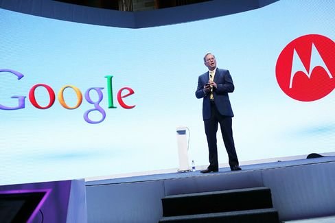 Surprise! There May Be a Business in Google Apps