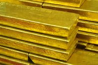 relates to Gold Will Climb to $1,750, Hedge Fund Telemetry's Thornton Predicts