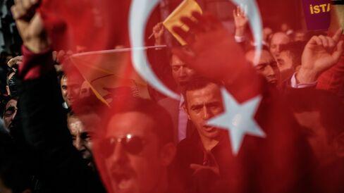 TURKEY-RUSSIA-SYRIA-CONFLICT