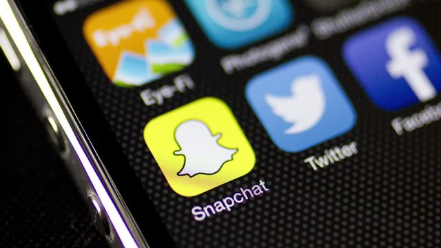 Snap IPO Launches VC Firm Into Valley Elite