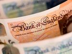 Slumping Pound Makes Everyone A Currency Trader As Brexit Looms