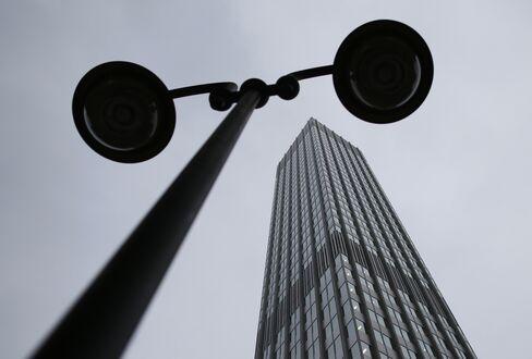 Bunds Beaten by Spain Means Yields Above Treasuries to JPMorgan