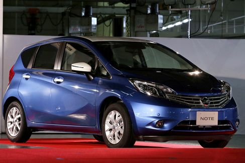 1481069659_nissan note