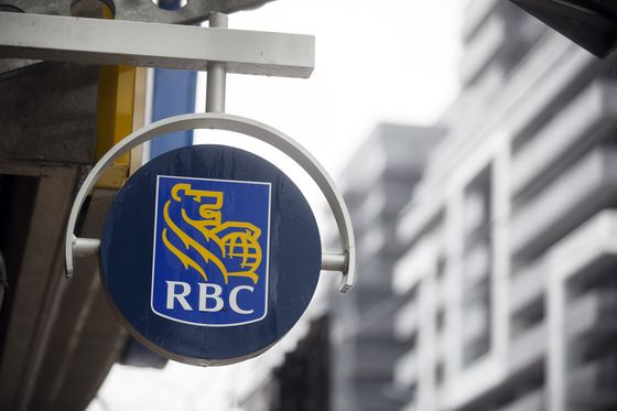 RBC Reshapes Markets Unit Into Three Cross-Product Groups