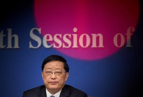 Chen Zhenggao