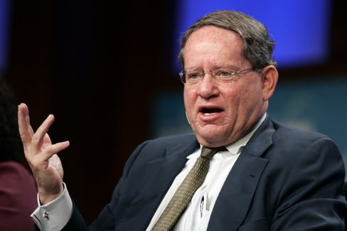 Wells Fargo Atkins Receive $22 Million After Resigning