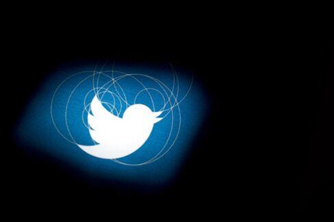 Twitter's Preliminary Prospectus