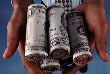 The SBA Sees a Lending Shift