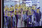 Inside The Artificial Intelligence Exhibition & Conference