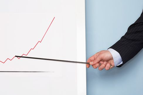 A Wall Street Resolution: Stop Giving Earnings Guidance