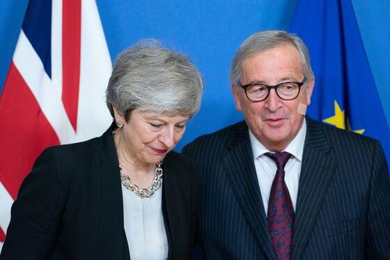 Brexit Bulletin:Urgency at Last