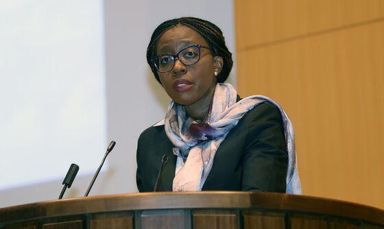 IMF Reserves Could Help Rebuild Emerging Debt Markets, UN Says