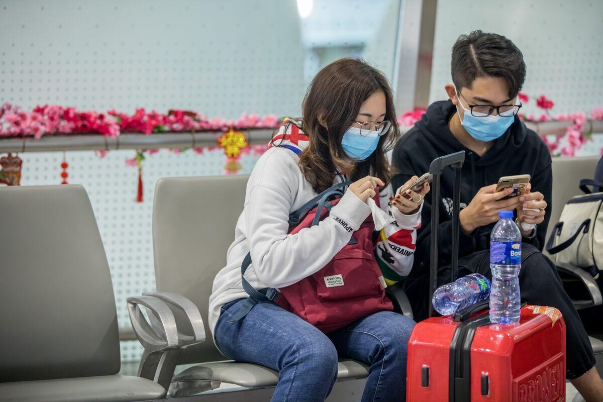 Big Data Won't Save You From Coronavirus