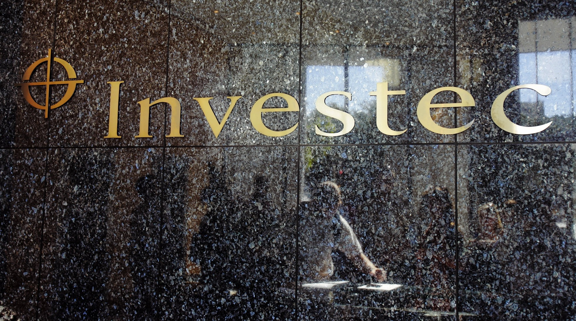 bloomberg.com - Vernon Wessels - Investec Spins Off Asset-Management Unit as Founders Depart