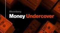relates to Bloomberg Money Undercover (12/31/2019)