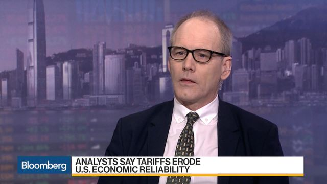 Stocks open higher on potential Korea denuclearization talks