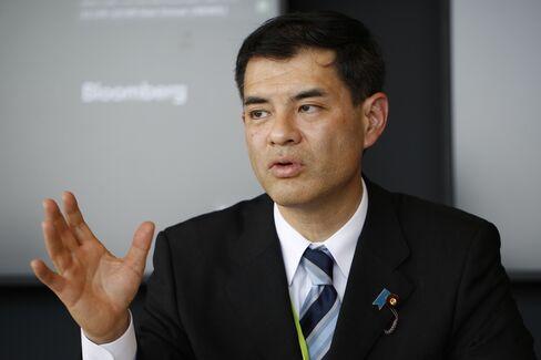 Masahiko Shibayama