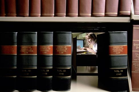 The Case Against Law School