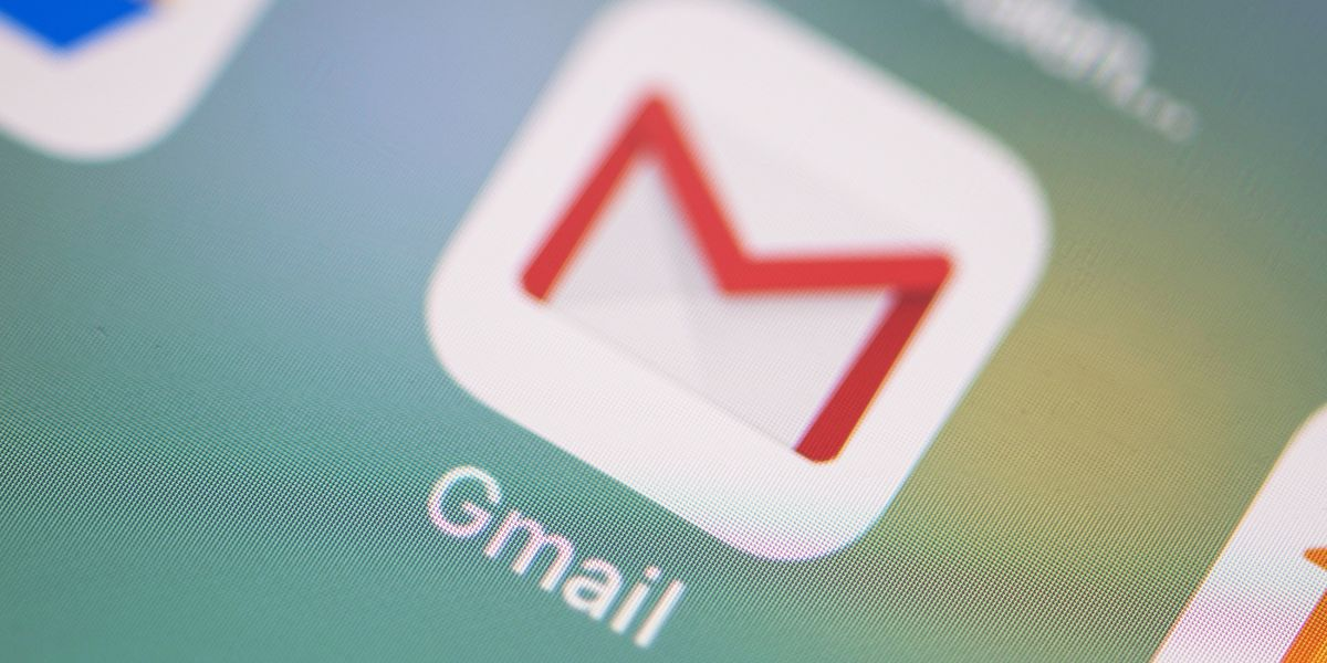 Gmail Free Storage Hits Limit as Google Unveils Premium Service