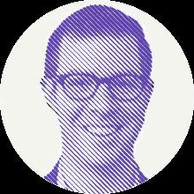 Noah Buhayar