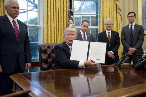 1485215971_trump deal 2