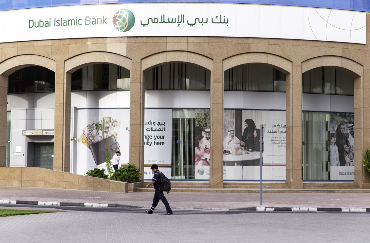 Mideast Markets Mixed With All Eyes on OPEC+ Meeting: Inside EM