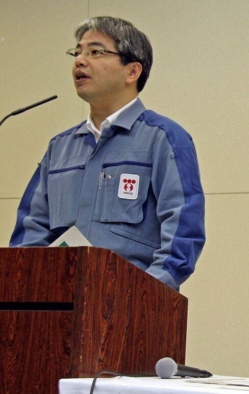 Junichi Matsumoto