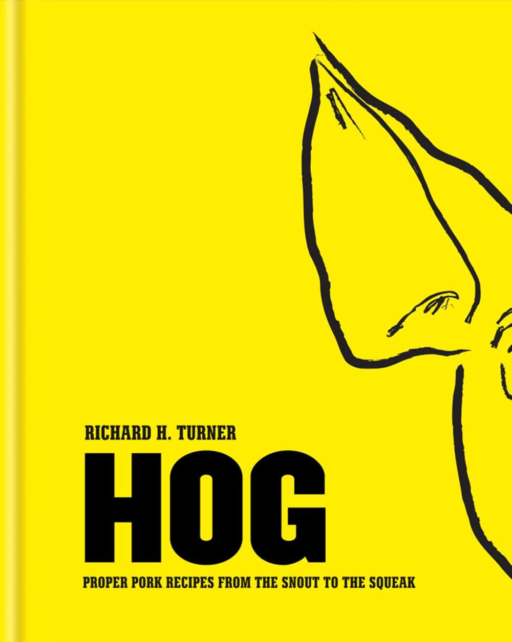 Pork Vindaloo Recipe From U K  Chef Who Just Loves the Hog
