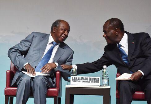 ICOAST-AFRICA-ECONOMY-DEVELOPMENT-BANKING