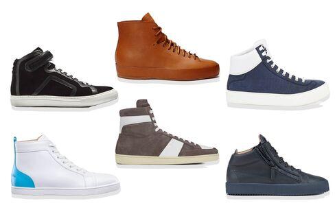 1474408869_high-top-sneakers-fall-bloomberg-lede-hp