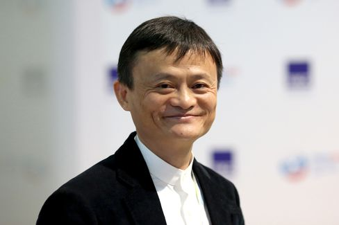 Billionaire Jack Ma, founder of Alibaba.com, is the latest high-profile Chinese buyer of a Bordeaux chateau, and is expanding the presence of wine on TMall, an online retail site operated by Alibaba Group.