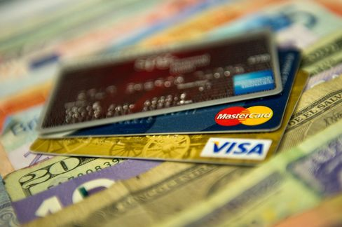 Visa Among U.S. Payment Firms to Win Partial WTO Ruling