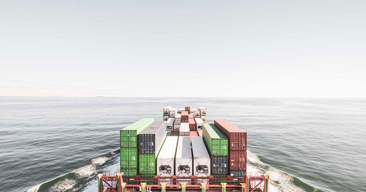 Have We Reached Peak Globalization?