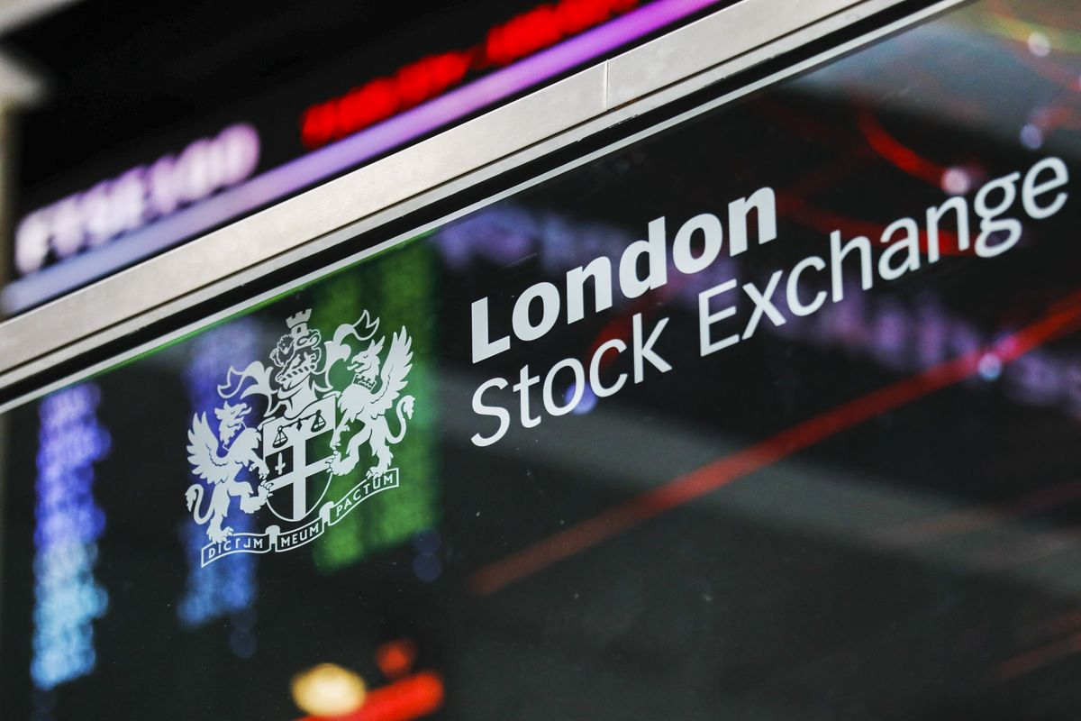 LSE Snub of HKEX Shows Doubts Over Hong Kong: People's Daily