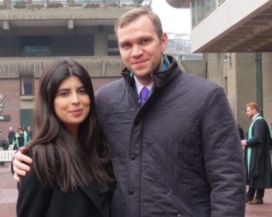 U.A.E. Pardons British Student Matthew Hedges Convicted of Spying
