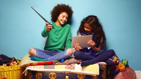 Harry Potter Will Help Kids Learn to Code With U.K. Startup Kano