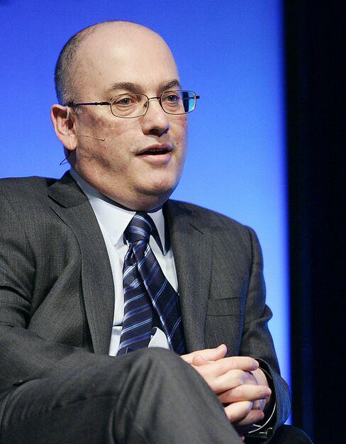 SAC Capital Indicted in Six-Year U.S. Insider Trading Probe