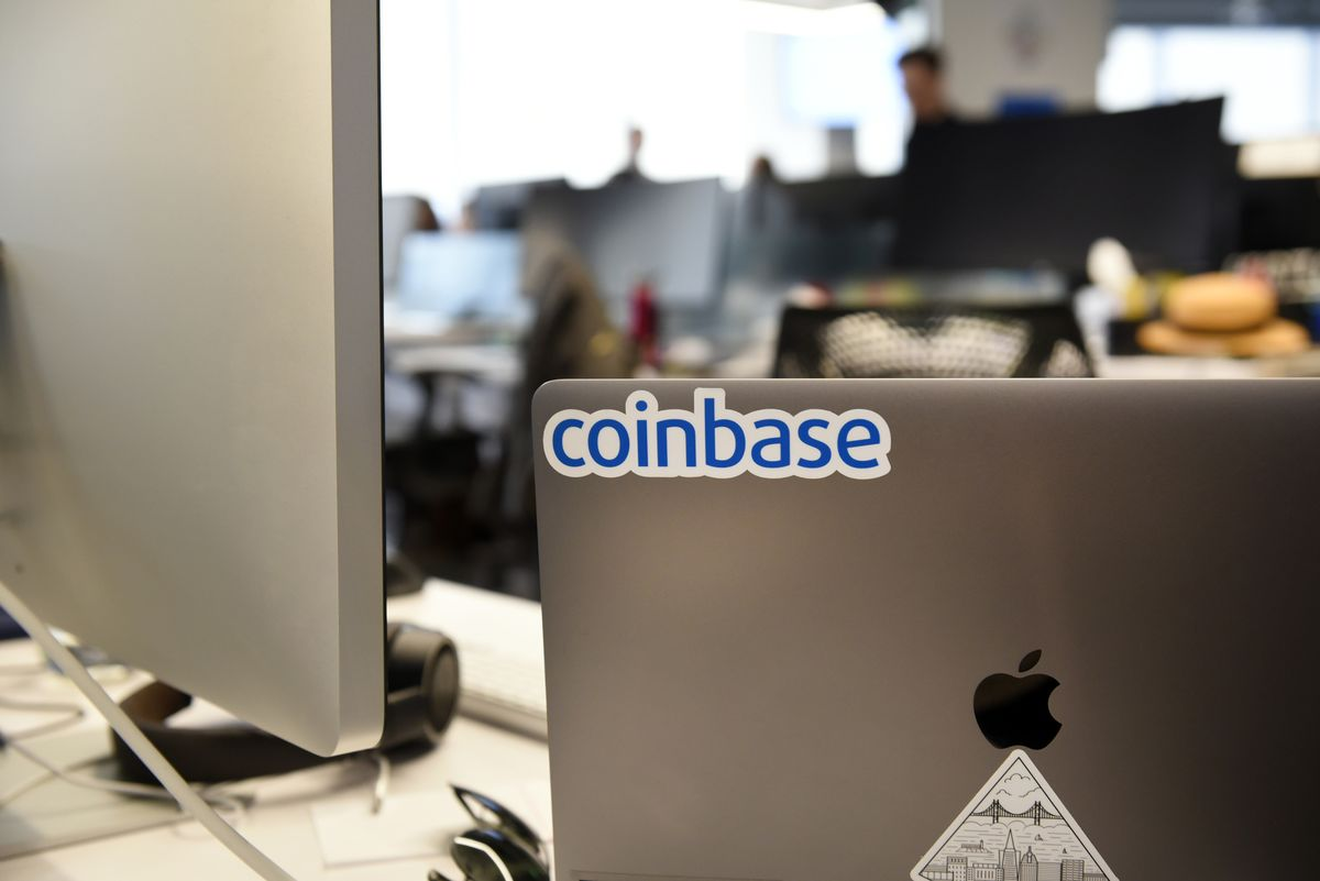 Coinbase Resumes U.K. Fast Payments After Breaking With Barclays