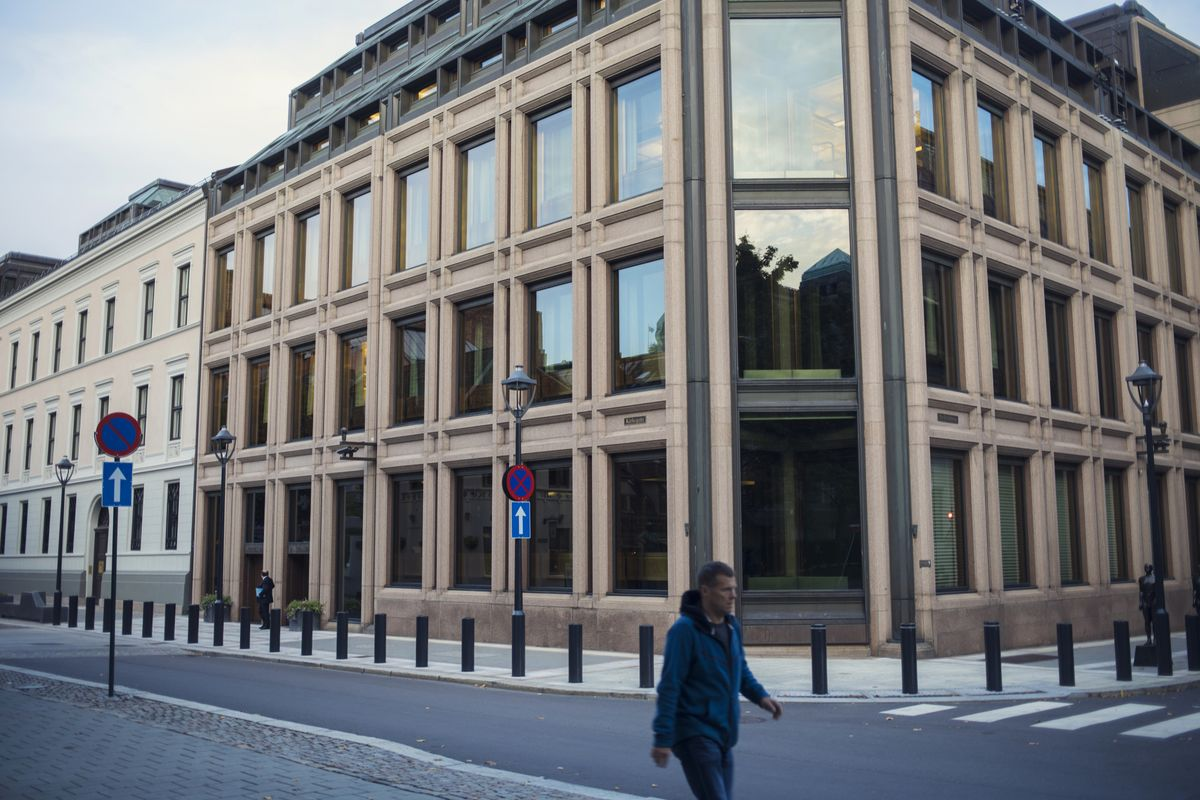 Richest Scandinavians Poised to Hike Rates Again: Decision Guide