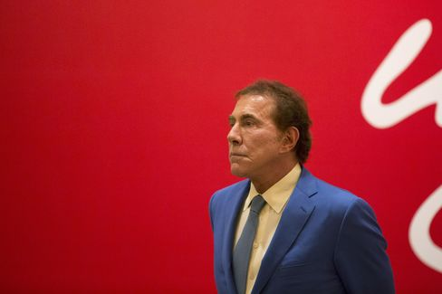 Wynn Resorts announces $1 billion bid package for Everett casino
