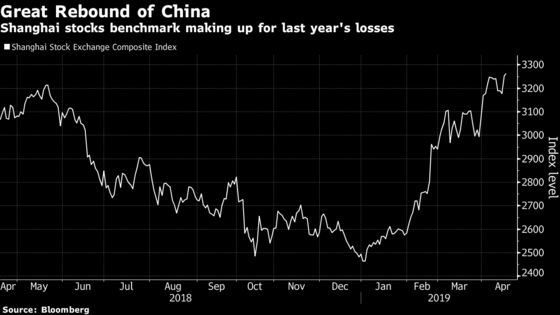 A $6 Trillion Reason to Buy Into Asian Equities: Taking Stock