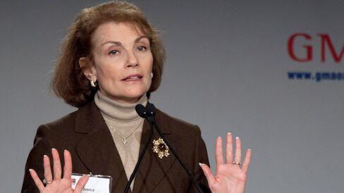 Rhona Applebaum